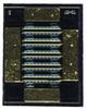 15-W, 8.0-GHz, GaN HEMT Die -- CG2H80015D -Image