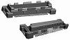 Board-to-Board Headers & Receptacles -- 5316135-3 -Image