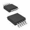 PMIC - Voltage Regulators - DC DC Switching Regulators -- 1016-1214-5-ND - Image
