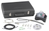OTC 3780 Genisys Performance Gas Module & Software Kit -- OTC3780