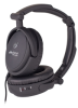 Able Planet NC200BCC True Fidelity Active Noise Canceling He -- NC202B