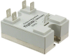 Solid State Relays -- SSRD-240DE40-ND -Image