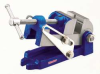 Drill Press Vise w/Angle,Stnry,2-1/2 In -- 10D748 - Image