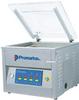 TC Series Vacuum Chamber Packaging Machines -- Model TC-420LR Packaging Machine