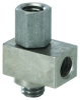 Minimatic® Slip-On Fitting -- UTF-4 -- View Larger Image