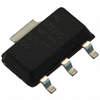 Magnetic Sensors - Switches (Solid State) -- 480-5905-1-ND -Image