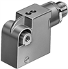 SMTSO-1-PS-S-LED-24 Proximity Sensor -- 30441-Image