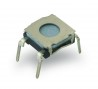 Low-profile Tactile Switches -- KSF Series - Image