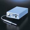 Capacitive Displacement Sensor MicroSense 5800 Series -- Model 5800