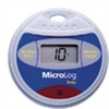 MicroLog Temperature Data Logger EC600 with software and cable -- EW-35710-95