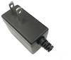 AC DC Desktop, Wall Adapters -- SWI6-3.3-N-P5R-ND -Image