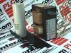 BALLAST MERCURY VAPOR 400WATT QUAD TAP -- 71A4071001