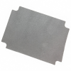 Thermal - Pads, Sheets -- 10-EYG-R0607ZLGL-ND - Image