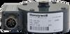 Model 3108, 5 lb, 20°C to 75°C [70°F to 170°F] Temperature Compensation, Non-amplified (mV/V), Bendix PT02H-10-6P Electrical connector, Horizontal Electical Exit Orientation -- 3108-5 - Image