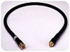 Coaxial Cable -- 85134E -- View Larger Image
