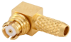 Coaxial Connectors (RF) -- 1868-1115-ND -Image