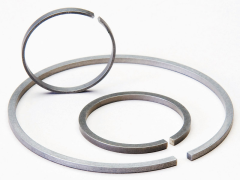 Piston Rings Information