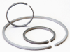 Piston Rings - Image