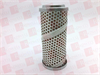 FIFE CORP 04723-001 ( HYDRAULIC FILTER ) -Image