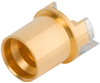 Coaxial Connectors (RF) -- 1285-6002-TD-ND -Image