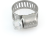 Ideal Tridon 6204 Standard Steel Hose Clamp, Micro 4, Range 1/4 to 5/8 -- 28000 - Image