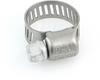 Ideal Tridon 6204 Standard Steel Hose Clamp, Micro 4, Range 1/4 to 5/8 -- 28000 -Image