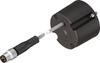Position sensor -- SRBS-Q12-8-E270-EP-1-S-M8 -Image
