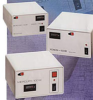 Microscopes -- High Performance Short Arc Power Supplies