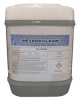 Cleaning Agents -- SevereRinse -Image