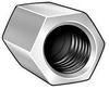 Coupling Nut,1-8,7/8-9,Pk 2 -- 1JE71 - Image