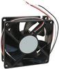 DC Brushless Fans (BLDC) -- 3110KL-04W-B39-G00-ND -Image