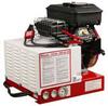 Associated 6295 Battery 12/24 Volt Jump Starters -- ASS6295