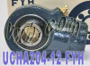 FYH Bearing UCHA204-12 3/4 -- Kit8854