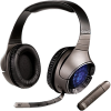 Creative Labs 70GH010000000 Sound Blaster World of Warcraft -- 70GH010000000
