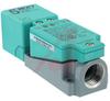 Inductive Sensors - AC, 085590 -- 70093201