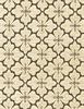 Hanabishi Fabric -- 8025/01 - Image