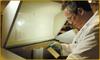 Smart Materials -- Corrlink 30A - Image
