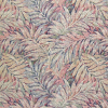 Allover Leaf Chenille Tapestry Fabric -- R-Mimosa - Image