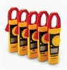 Clamp Meter -- Fluke 333, 334, 335, 336 & 337