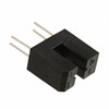 Optical Sensors - Photointerrupters - Slot Type - Transistor Output -- TCST1300-ND -- View Larger Image