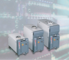 DD Series Split Dual-Helical Dry Vacuum Pump -- DD105 - Image