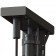 30HP Electric High Speed Explosion Proof Disperser with Air over Oil Lift -- DP4