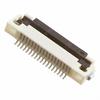 FFC, FPC (Flat Flexible) Connectors -- WM6774CT-ND -Image