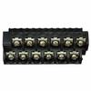 Terminal Blocks - Headers, Plugs and Sockets -- APC1144-ND -Image