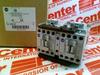 MCS-C REVERSING CONTACTOR, IEC,9A, 24V DC -- 104C09ZJ22