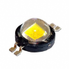 LED Lighting - White -- 897-1019-6-ND