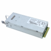 AC DC Converters -- 179-2786-ND - Image