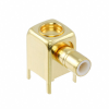 Coaxial Connectors (RF) -- H122958-ND -Image