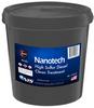 Nanotech® High Sulfur Diesel Clean Treatment