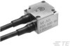 3 Output Rate Sensor / 3 Accelerometer -- 633